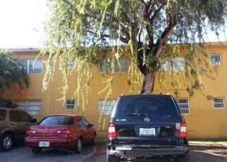 Pre Foreclosure in Miami 33165 SW 112TH AVE - Property ID: 1778428616
