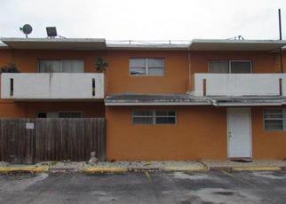 Pre Foreclosure in Miami 33157 SW 184TH ST - Property ID: 1778430357