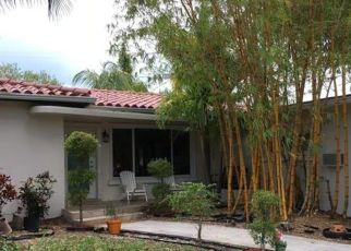 Pre Foreclosure in Miami Beach 33141 N SHORE DR - Property ID: 1778465398