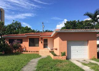 Pre Foreclosure in Miami 33129 SW 27TH RD - Property ID: 1778473277