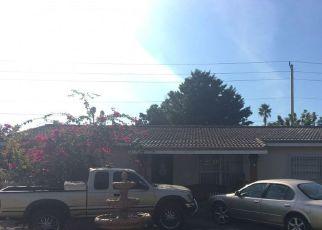 Pre Foreclosure in Miami 33175 SW 25TH TER - Property ID: 1778474600