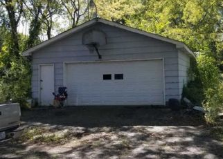 Pre Foreclosure in La Porte 46350 W US HIGHWAY 20 - Property ID: 1778557822