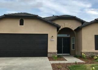 Pre Foreclosure in Bakersfield 93311 ALMOND CREEK DR - Property ID: 1778595481
