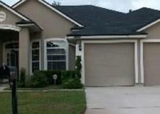 Pre Foreclosure in Jacksonville 32226 FISH EAGLE DR E - Property ID: 1778662489
