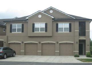 Pre Foreclosure in Jacksonville 32225 KERNAN FOREST BLVD - Property ID: 1778670370