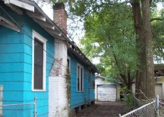 Pre Foreclosure in Jacksonville 32206 E 16TH ST - Property ID: 1778675631