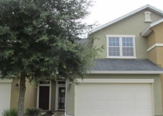 Pre Foreclosure in Jacksonville 32226 BLACK WALNUT CT - Property ID: 1778680897