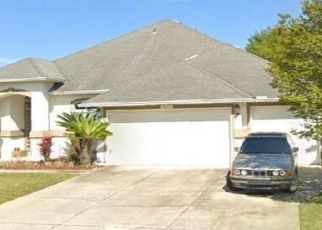 Pre Foreclosure in Jacksonville 32224 FOXHAVEN DR W - Property ID: 1778681319
