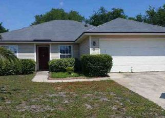 Pre Foreclosure in Jacksonville 32218 CRESTWICK DR W - Property ID: 1778685254