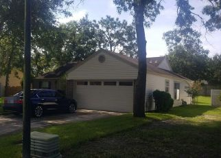 Pre Foreclosure in Jacksonville 32244 GLASGOW CT - Property ID: 1778700149
