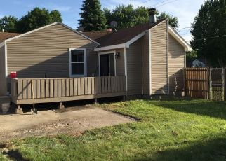 Pre Foreclosure in Des Moines 50315 E DUNHAM AVE - Property ID: 1778720297