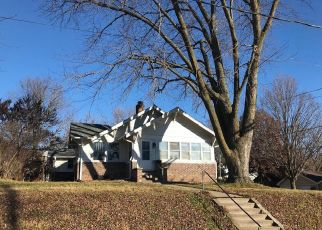 Pre Foreclosure in Des Moines 50310 FRANKLIN AVE - Property ID: 1778722493