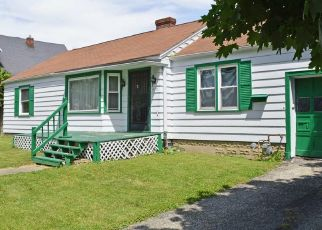 Pre Foreclosure in Marion 46953 W 6TH ST - Property ID: 1778753592