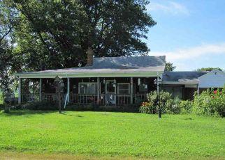 Pre Foreclosure in Wawaka 46794 E 750 N - Property ID: 1778784240