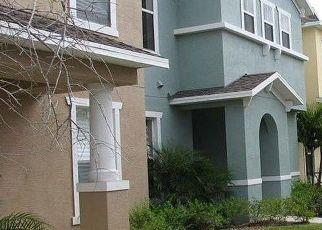 Pre Foreclosure in Vero Beach 32966 MASTERS LN - Property ID: 1778841174