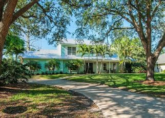 Pre Foreclosure in Vero Beach 32968 38TH SQ SW - Property ID: 1778842497