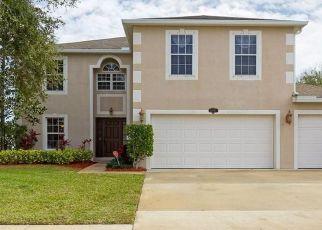 Pre Foreclosure in Vero Beach 32967 RIDGE LAKE CIR - Property ID: 1778846886