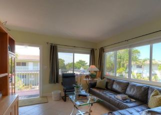 Pre Foreclosure in Fort Lauderdale 33304 HOLLY HEIGHTS DR - Property ID: 1779000155