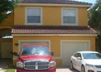 Pre Foreclosure in Fort Lauderdale 33312 SW 38TH AVE - Property ID: 1779013751