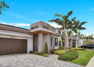 Pre Foreclosure in Pompano Beach 33076 WINDWARD ST - Property ID: 1779020761