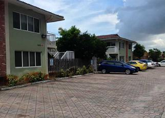 Pre Foreclosure in Fort Lauderdale 33304 HOLLY HEIGHTS DR - Property ID: 1779028188