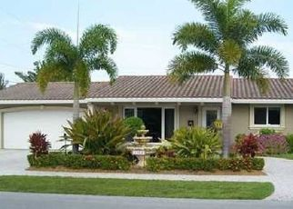 Pre Foreclosure in Fort Lauderdale 33311 NW 11TH AVE - Property ID: 1779029511