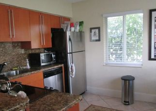 Pre Foreclosure in Fort Lauderdale 33304 HOLLY HEIGHTS DR - Property ID: 1779044402