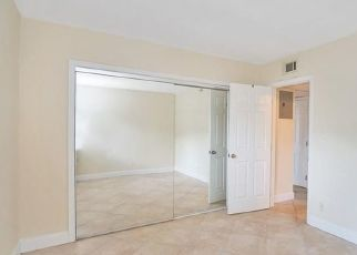 Pre Foreclosure in Fort Lauderdale 33304 HOLLY HEIGHTS DR - Property ID: 1779067622