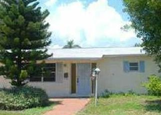 Pre Foreclosure in Deerfield Beach 33441 SE 14TH ST - Property ID: 1779070689