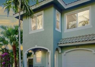 Pre Foreclosure in Fort Lauderdale 33315 SW 4TH AVE - Property ID: 1779073303
