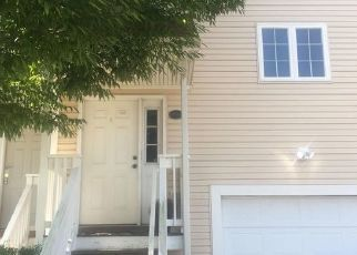 Pre Foreclosure in Bridgeport 06607 SEAVIEW AVE - Property ID: 1779087315
