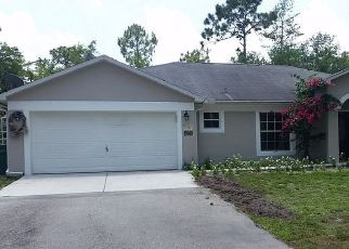 Pre Foreclosure in Naples 34120 12TH AVE NE - Property ID: 1779112282