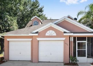 Pre Foreclosure in Clermont 34714 AUTUMN GLEN AVE - Property ID: 1779158720