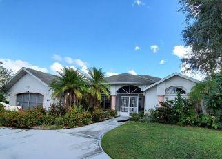 Pre Foreclosure in Port Charlotte 33954 ORLANDO BLVD - Property ID: 1779168797