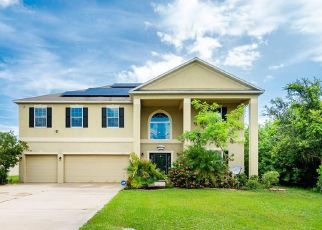 Pre Foreclosure in Port Charlotte 33981 INGRAHAM BLVD - Property ID: 1779237100