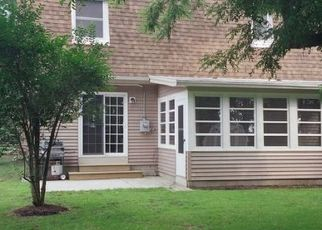 Pre Foreclosure in Villas 08251 S 7TH ST - Property ID: 1779238426