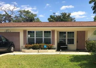 Pre Foreclosure in Cape Coral 33904 PALM TREE BLVD - Property ID: 1779241489