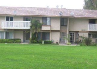 Pre Foreclosure in Lake Forest 92630 LAKE VISTA DR - Property ID: 1779257699