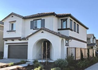 Pre Foreclosure in Rohnert Park 94928 KYLE PL - Property ID: 1779261645