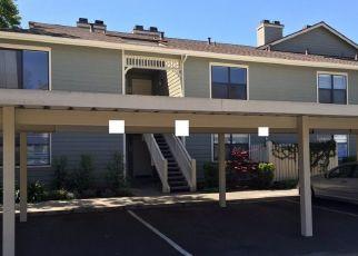 Pre Foreclosure in Richmond 94804 SHORELINE CT - Property ID: 1779328655