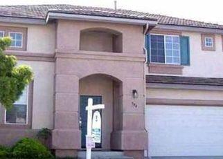 Pre Foreclosure in Chula Vista 91910 VERANO DR - Property ID: 1779383845
