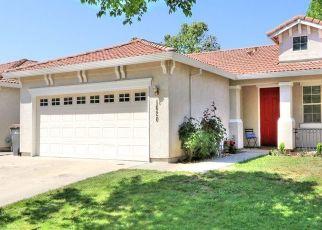 Pre Foreclosure in West Sacramento 95691 RANDOLPH RD - Property ID: 1779392147