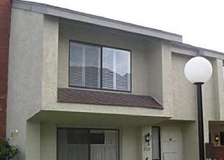 Pre Foreclosure in Anaheim 92802 S JUNE PL - Property ID: 1779438581