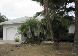 Pre Foreclosure in Boynton Beach 33435 SE 31ST AVE - Property ID: 1779461352