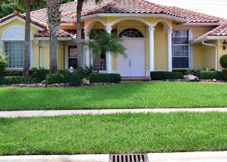 Pre Foreclosure in Boca Raton 33498 BAY LEAF CT - Property ID: 1779463997