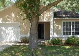 Pre Foreclosure in Gainesville 32605 NW 34TH PL - Property ID: 1779488961
