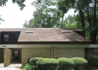 Pre Foreclosure in Gainesville 32608 SW 70TH TER - Property ID: 1779495517