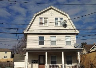 Pre Foreclosure in Port Chester 10573 PUTNAM AVE - Property ID: 1779550259