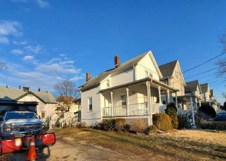 Pre Foreclosure in Port Chester 10573 SEYMOUR RD - Property ID: 1779552455