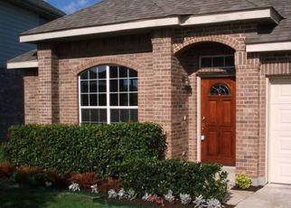 Pre Foreclosure in San Antonio 78239 WALTER RALEIGH - Property ID: 1779839772